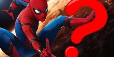 The Wasp tiết lộ lý do vì sao Spider-Man và Hulk lại hay