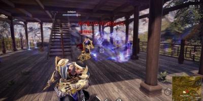Liên Quân Mobile: Garena cho game thủ cơ hội trúng 4 tướng và 4 skin vĩnh viễn trong năm mới
